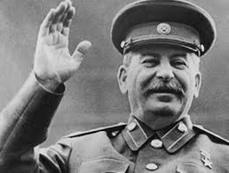 Homo Moldovanus Sovietic, anti-românul lui Stalin