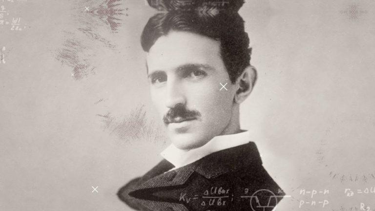 FBI a confiscat toate documentele găsite în camera în care a murit Nikola Tesla