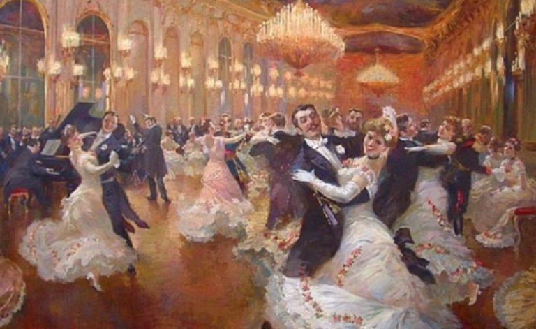 """Scandal la Concertul de Anul Nou de la Viena! """"Denazificarea"""" celei mai populare melodii din program"""