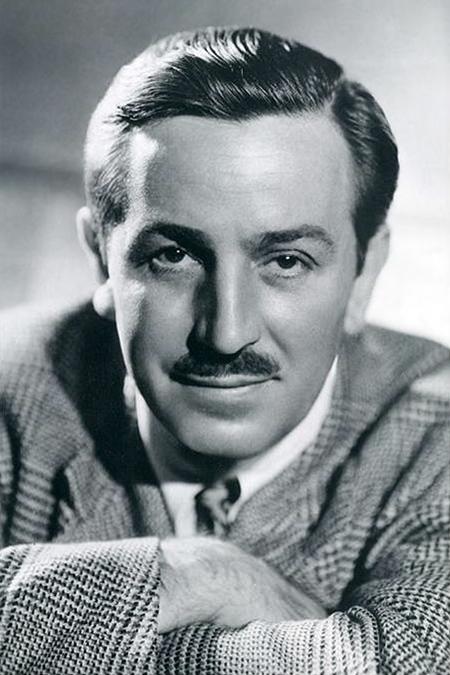 Fantoma sumbră care bântuie toată creația lui Walt Disney