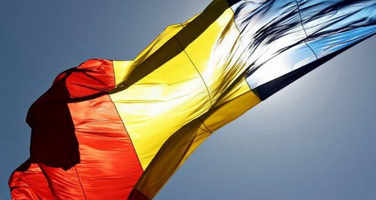 Expediție siberiană în memoria eroilor militari români și a victimelor Gulagului