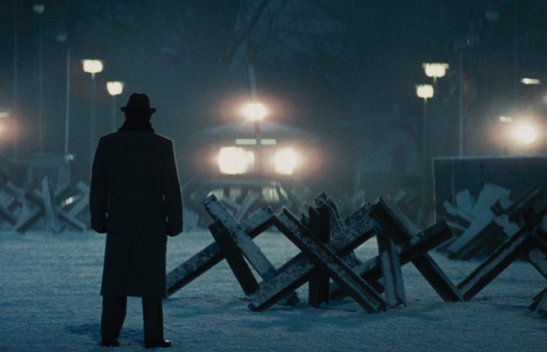 """Schimbul de spioni Abel-Powers, care a inspirat filmul """"Bridge of Spies"""""""