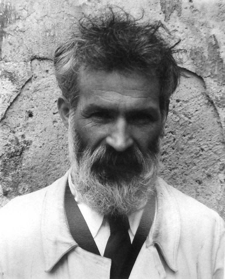 Scrisorile de dragoste dintre Constantin Brâncuşi şi Florence Meyer vor fi scoase la licitaţie