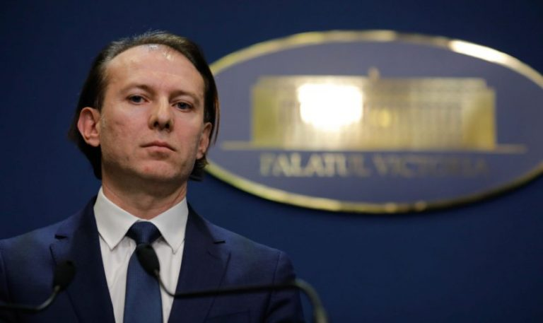 Guvernul României a suspendat plata ratelor la bănci. Vezi în ce condiții
