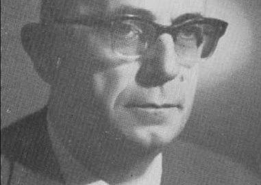 Constantin C. Giurescu (n. 13/26 octombrie 1901 – d. 13 noiembrie 1977), istoric român, membru al Academiei Române și profesor la Universitatea din București