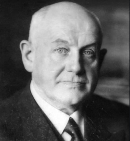 Întâlnirea de taină care a schimbat cursul istoriei: cine l-a finanțat pe Hitler