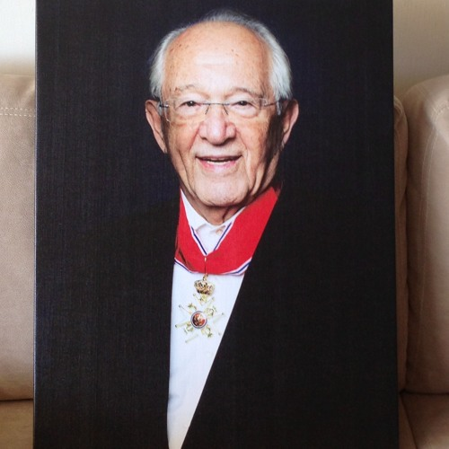 A murit unul dintre ultimii români care au supraviețuit în lagărele naziste. Mama și sora i-au fost gazate la Auschwitz