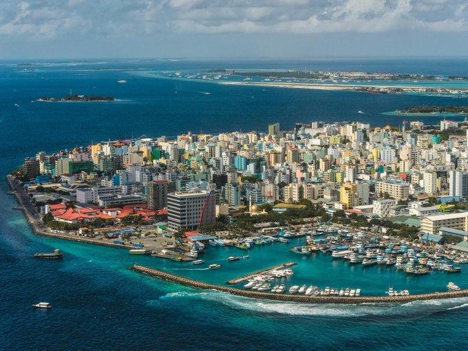 La o oră după Brexit, Insulele Maldive s-au alăturat din nou Commonwealth