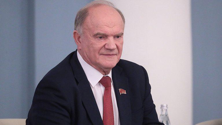 Comuniştii din Rusia l-au descoperit pe Dumnezeu
