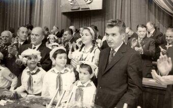 Cumplita umilire a româncelor în timpul regimului comunist. Lotul de însămânțare