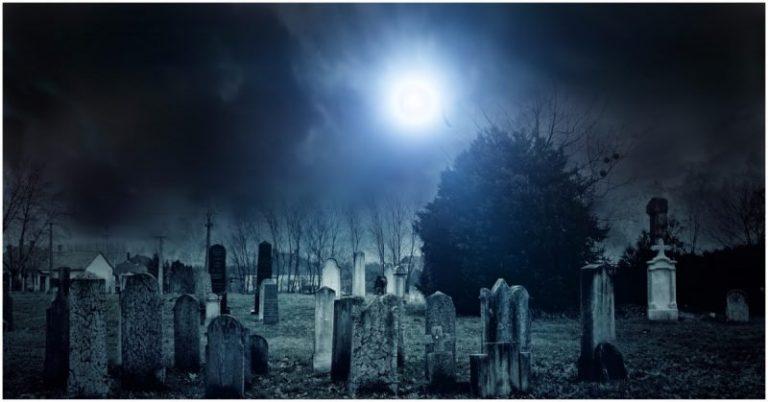 Femeia sculată din morți care a schimbat legea capitală