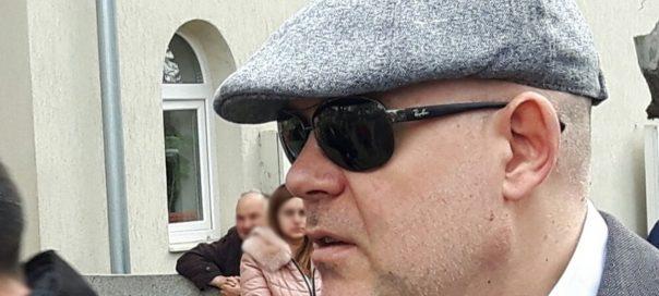 Ivan Gheşev