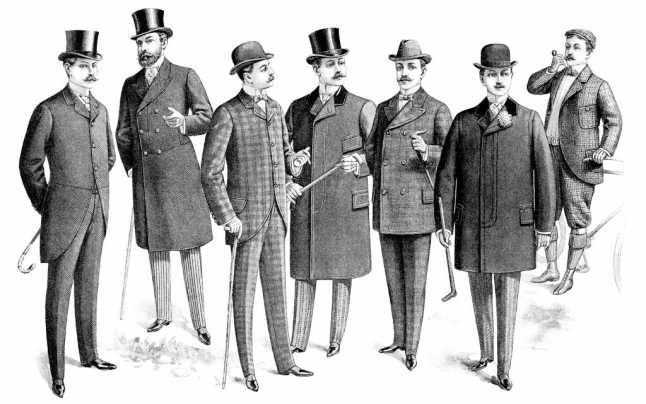 """De ce românii numesc """"joben"""" eleganta pălărie cilindrică?"""