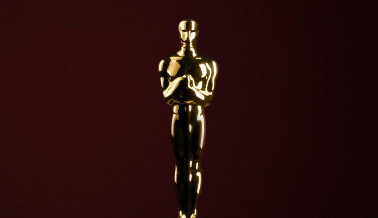 Un film sud-coreean a făcut istorie la gala de decernare a premiilor Oscar 2020