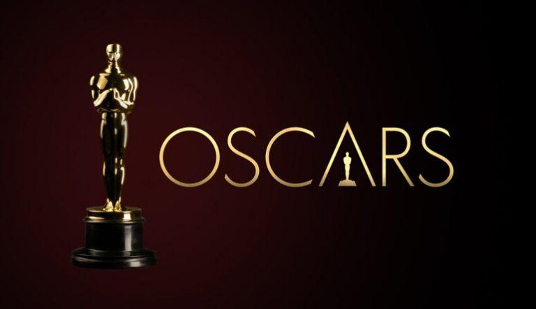 Cea mai mare gafă din istoria Premiilor Oscar