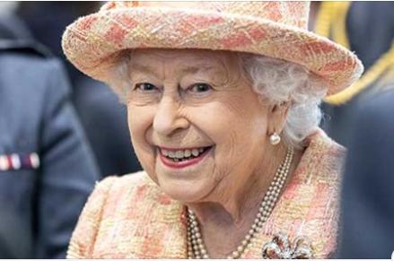 Trag tunurile, la Londra. Totul, pentru Regină. Încoronarea de pe 2 iunie