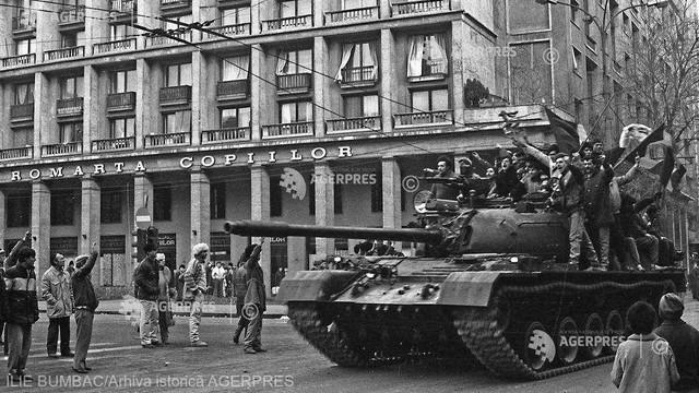 Asociația 21 Decembrie 1989, care a impus redeschiderea dosarului Revoluției, are un mesaj către români de ziua ei
