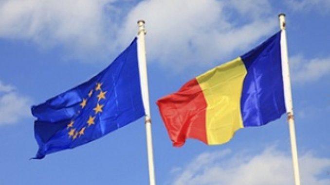 Cum a ajuns România în Uniunea Europeană. O istorie începută pe 15 februarie 2000