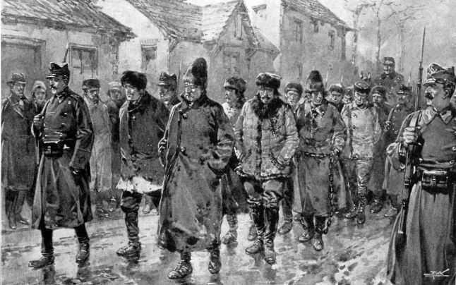 Nicolae Iorga prevestește cu un an înainte răscoala din 1907. Ce făcea Vasile Kogălniceanu