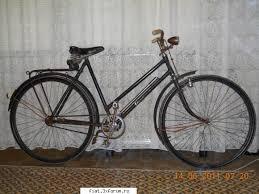 Misterul bicicletelor cu spițe duble de pe vremea lui Ceaușescu