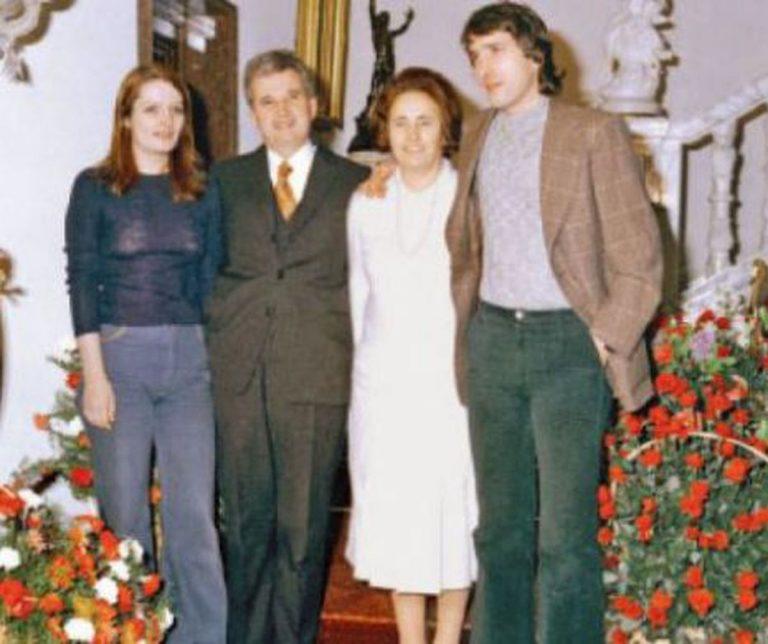 În 1986, o întrebare îi frământa pe români în legătură cu Ceauşescu. Ce dorea de fapt?