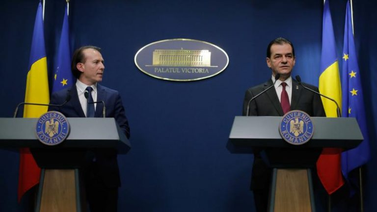 Suspendarea ratelor la bănci pe timpul epidemiei de coronavirus a fost aprobată de Guvernul Orban. Vezi toate detaliile