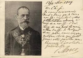 Masonii români, în sărbătoare. Ce pot achiziționa profanii