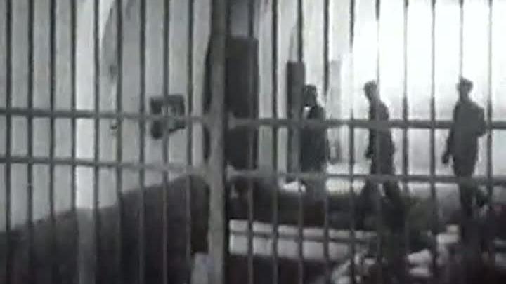 70 de ani de când comuniștii au executat în secret lângă Pitești deținuți politici condamnați la mai mult de 15 ani
