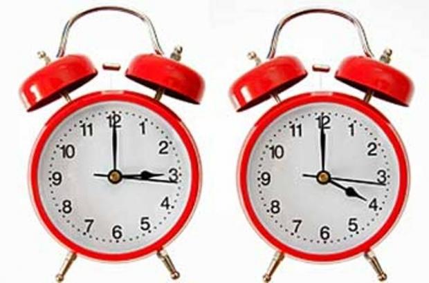 Pe 29 martie  se dau ceasurile înainte. Ce spunea Regina Maria despre ora de vară