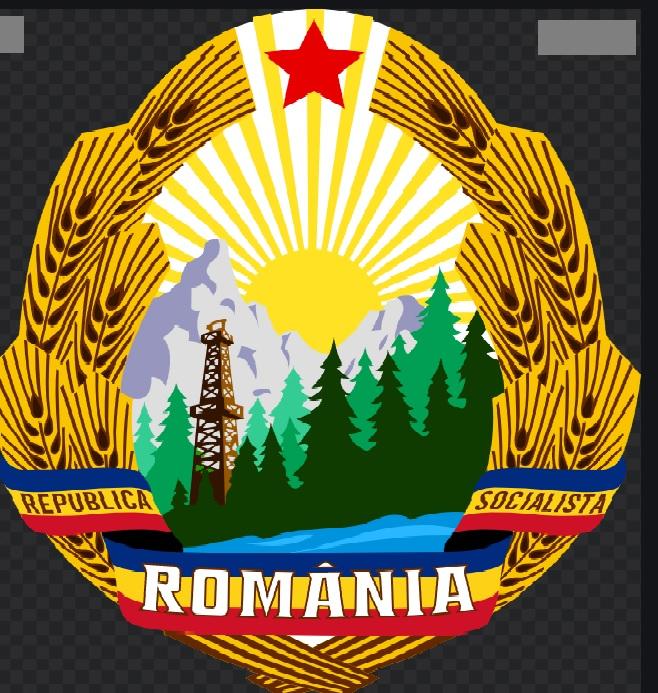 """Zahărul şi piperul negru, """"comorile"""" Republicii Socialiste România în 1986"""
