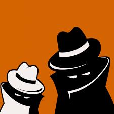 30 de ani de când trăim cu Serviciul Secret care a dat naștere la numeroase scandaluri