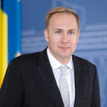 În plină criză de coronavirus, România a rămas fără ministru al Sănătății. Premierul l-a propus pe Nelu Tătaru