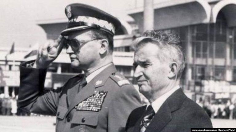 Elena, Nicu şi încă unul! Occidentalii ştiau cine este al 3-lea membru al familiei ce putea fi urmaşul lui Ceauşescu