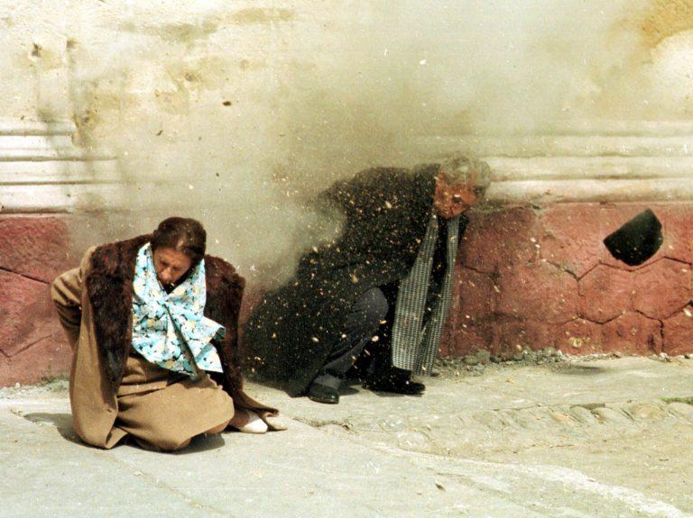 Nicolae şi Elena Ceauşescu au fost ucişi, dar nu de plutonul de execuţie… Dovezile criminaliştilor din Franţa asta indică