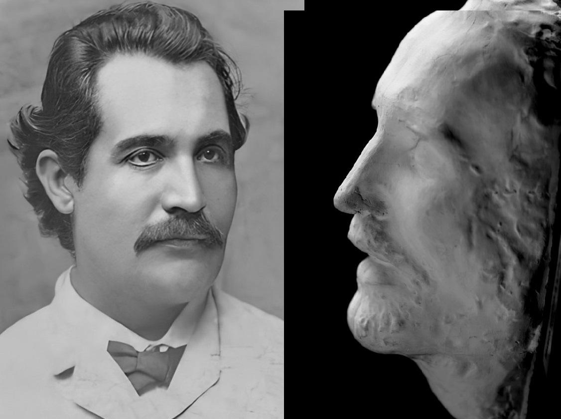 16 iunie – Adevărata dată a morții lui Eminescu și graba suspectă cu care a fost băgat în mormânt – Evenimentul Istoric