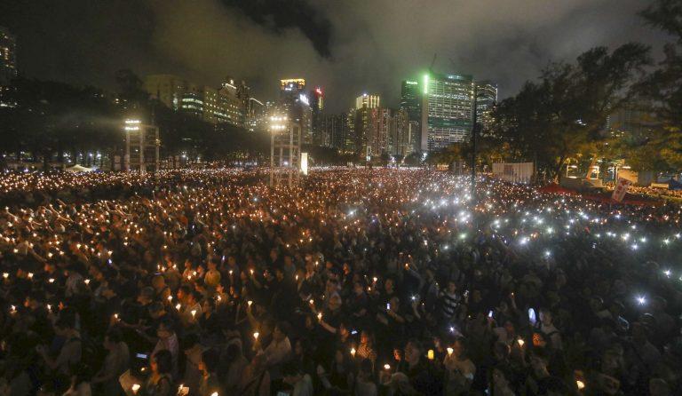 Comuniștii pun piciorul în prag și interzic comemorarea represiunii