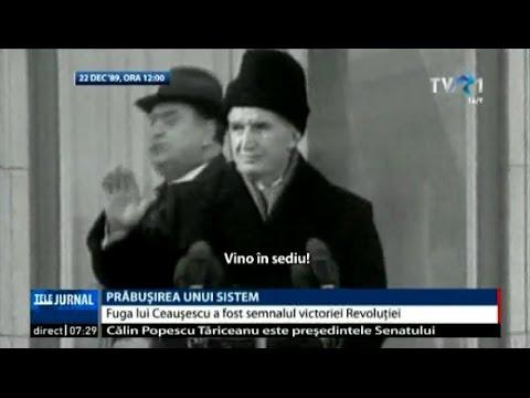 Ghidul tv al bulgarilor, marfă rară. Domnia lui Ceauşescu a invadat minţile, visurile şi intimitatea (X)