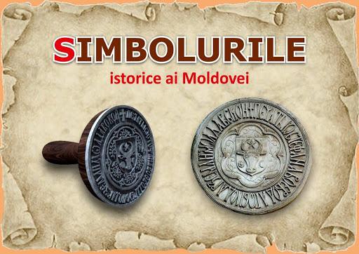 Domnul Moldovei îi trădează pe turci în toiul luptei și ajunge pensionar polonez