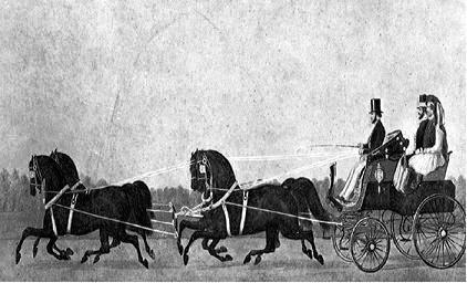 Nuntă mare boierească la 1881. Se cunună robul lui Dumnezeu prințul Alecsandru P. Balș cu roaba lui Dumnezeu Soltana Bălăceanu de la Paris