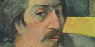 Scandalul celor două tablouri atribuite lui Gauguin, suspectate de fals