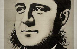 Ne-a lăsat grădina Botanică din București și a murit pe 3 august