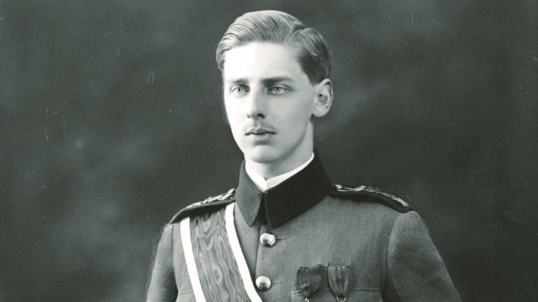 Principele României își ia numele Nicolae Brana ca să trăiască cu aleasa inimii