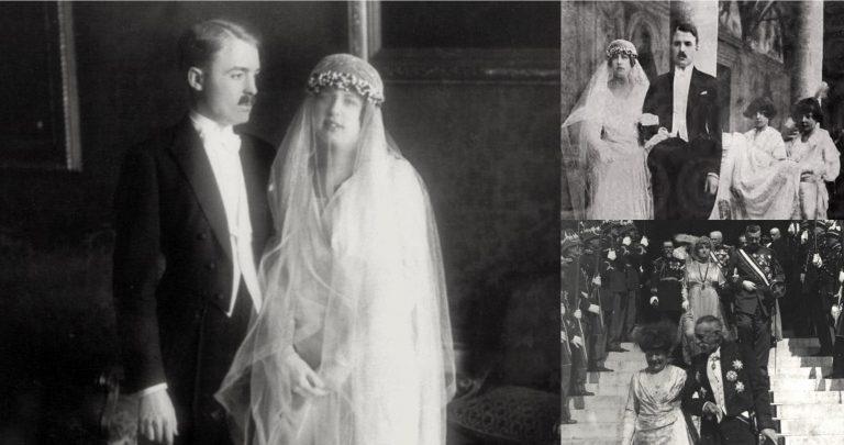 Fiica spălătoresei reușește, în sfârșit, să renunțe la tronul Principatului Monaco și se mută cu un hoț de bijuterii
