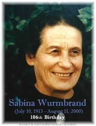 Condamnată la doi ani este eliberată după trei. Din închisorile comuniste