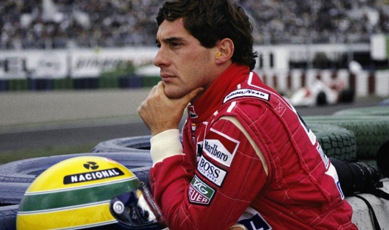 1 mai 1994, ziua în care a murit cel mai talentat pilot de curse