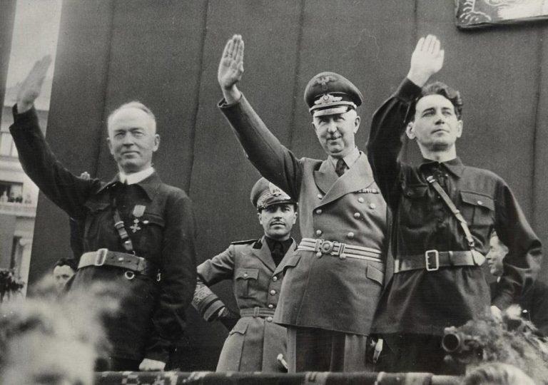Ion Antonescu: Este o instituție căreia ar trebui să i se pună gaz și să i se dea foc