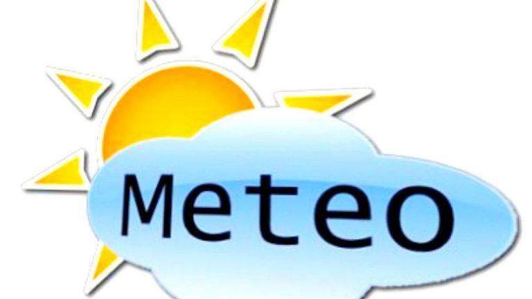 Duminică 22 Noiembrie 2020 – Vremea în România