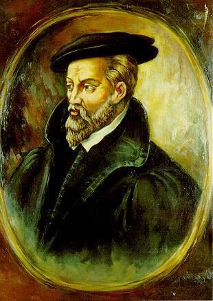 Agricola a murit într-o zi de 21 noiembrie. De ce a rămas în istorie
