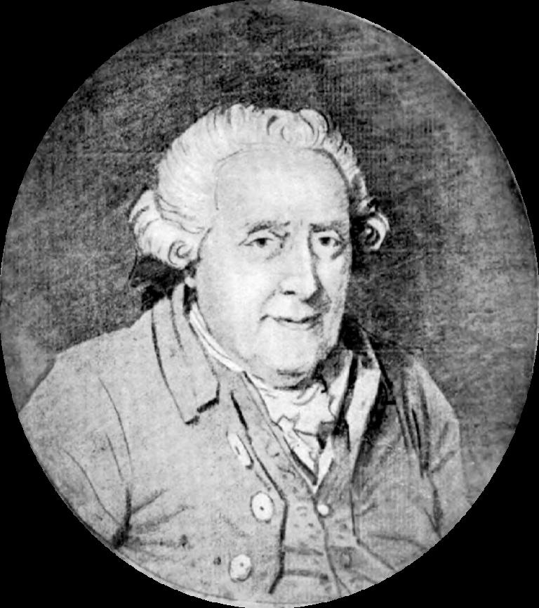 Ce l-a distrus pe Bach cel născut pe 22 noiembrie