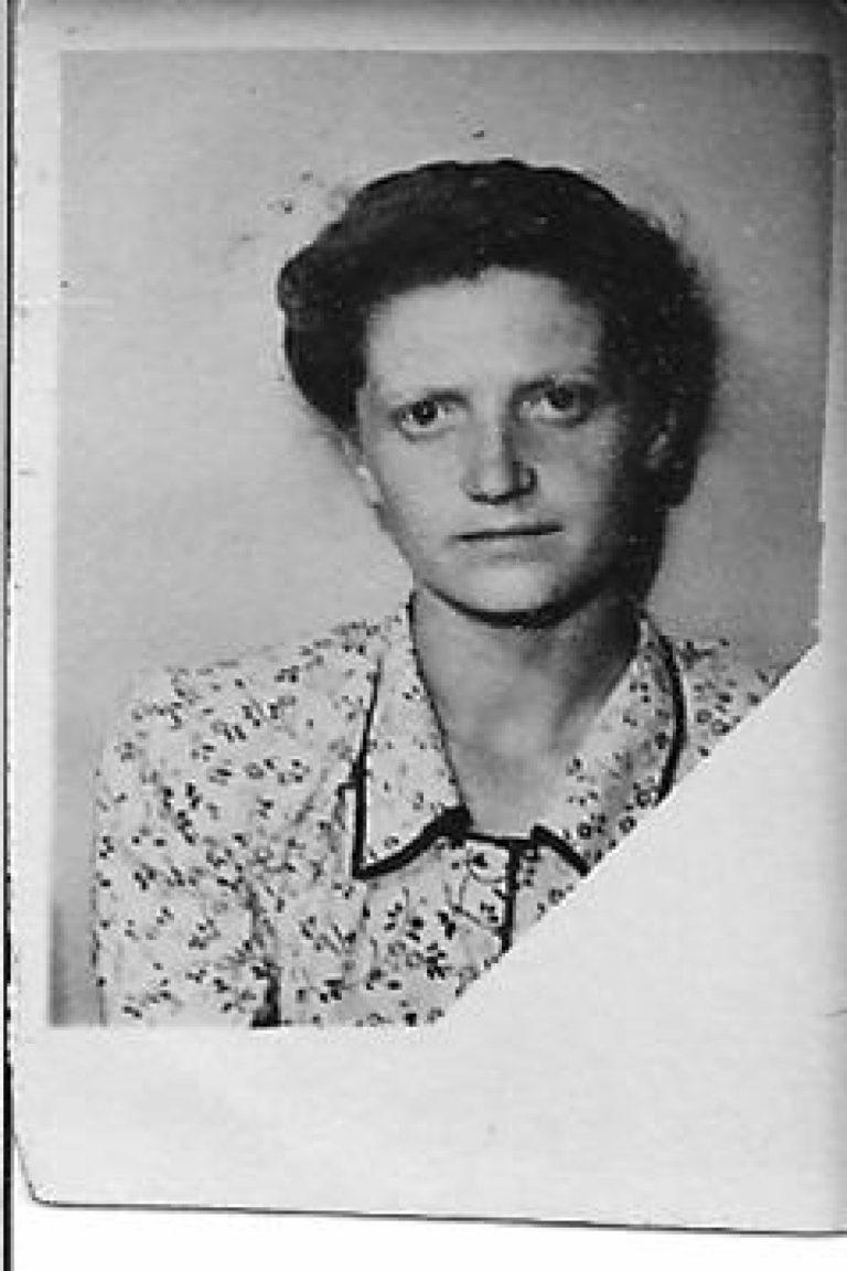 Miriam Bercovici, supraviețuitoare a deportării în Transnistria:  Şi atunci a dispărut ruşinea. De atunci n-am mai fost om